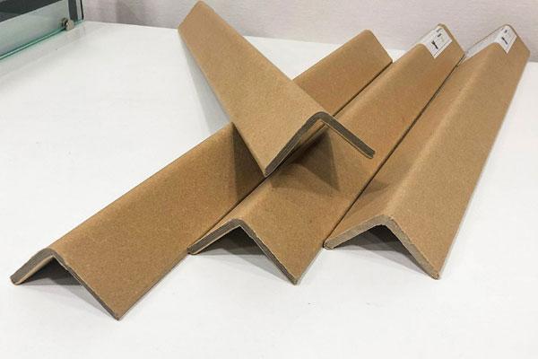 những ưu điểm và hạn chế của thanh nẹp giấy