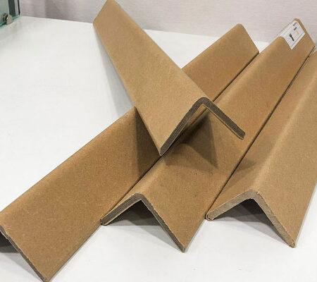 tai sao chúng ta nên sử dụng thanh nẹp giấy